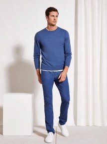 7-For-All-Mankind-Spring-2020-Mens-Collection-021