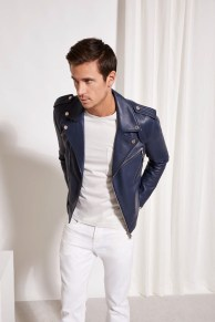 7-For-All-Mankind-Spring-2020-Mens-Collection-022