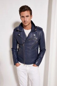7-For-All-Mankind-Spring-2020-Mens-Collection-023