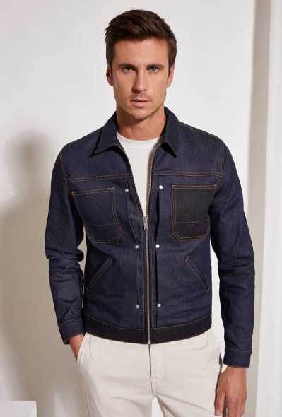 7-For-All-Mankind-Spring-2020-Mens-Collection-025
