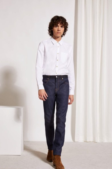 7-For-All-Mankind-Spring-2020-Mens-Collection-026