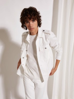 7-For-All-Mankind-Spring-2020-Mens-Collection-031
