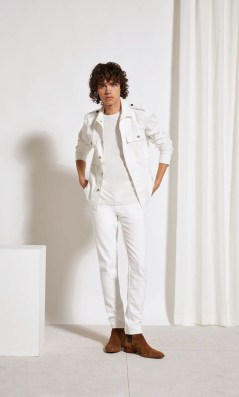 7-For-All-Mankind-Spring-2020-Mens-Collection-032