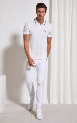 7-For-All-Mankind-Spring-2020-Mens-Collection-033