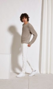 7-For-All-Mankind-Spring-2020-Mens-Collection-037