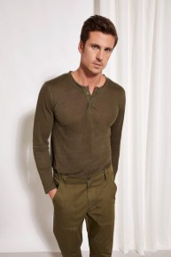 7-For-All-Mankind-Spring-2020-Mens-Collection-047