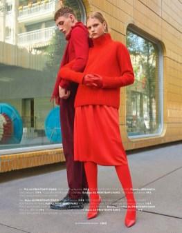 Aubrey-OMahony-2019-Printemps-Advertorial-001