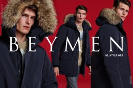 Beymen-Fall-Winter-2019-Campaign-007