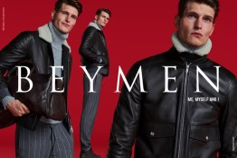 Beymen-Fall-Winter-2019-Campaign-008