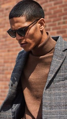 HM-Fall-2019-Menswear-003