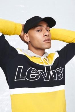 Levis-Fall-Winter-2019-Mens-Lookbook-020