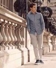Luca-Faloni-2019-New-Classics-015