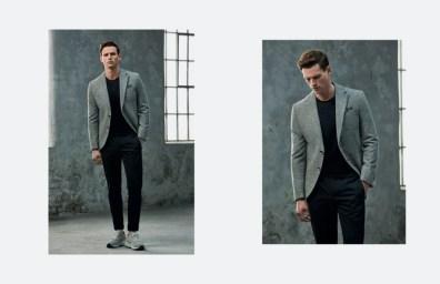 Lufian-Fall-Winter-2019-Menswear-002