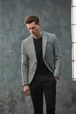 Lufian-Fall-Winter-2019-Menswear-006