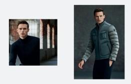 Lufian-Fall-Winter-2019-Menswear-012