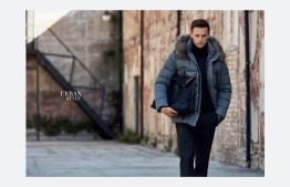Lufian-Fall-Winter-2019-Menswear-014