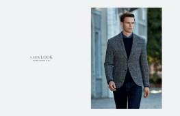 Lufian-Fall-Winter-2019-Menswear-016