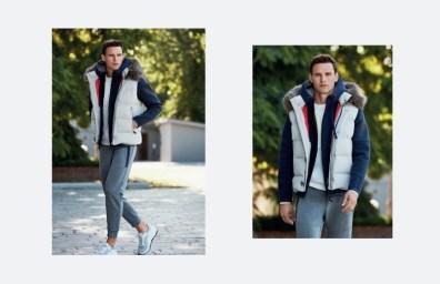Lufian-Fall-Winter-2019-Menswear-018