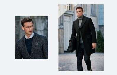 Lufian-Fall-Winter-2019-Menswear-020