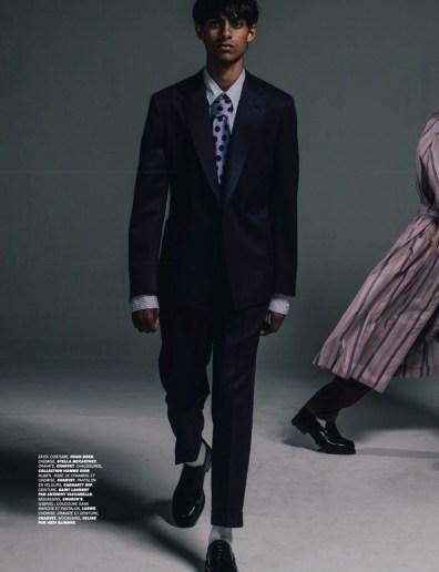 Lui-Magazine-2019-Fashion-Editorial-007