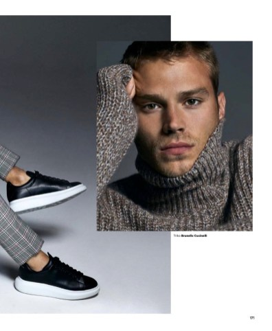 Matthew-Noszka-2019-Esquire-Turkey-Photo-Shoot-006