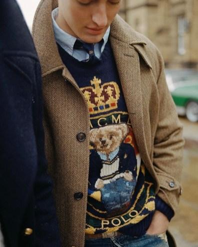 POLO-Ralph-Lauren-Fall-Winter-2019-Menswear-Scotland-011