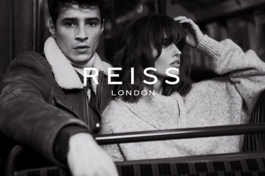 Reiss-Fall-Winter-2019-Mens-Campaign-004