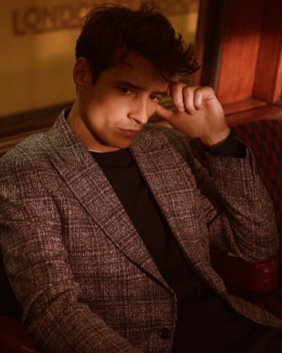 Reiss-Fall-Winter-2019-Mens-Campaign-008