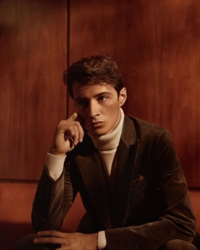 Reiss-Fall-Winter-2019-Mens-Campaign-011