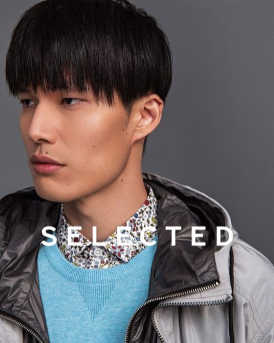 Selected-China-Fall-Winter-2019-Campaign-007