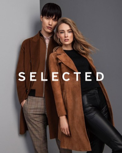 Selected-China-Fall-Winter-2019-Campaign-009