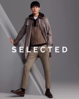 Selected-China-Fall-Winter-2019-Campaign-013