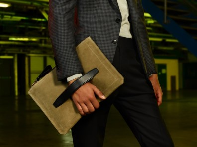 Tom-Ford-Mr-Porter-2019-Capsule-Collection-002