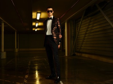 Tom-Ford-Mr-Porter-2019-Capsule-Collection-009