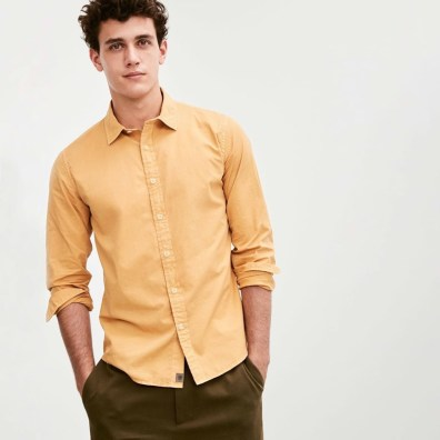 Banana-Republic-Men-Fall-Winter-2019-Fashions-001