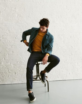 Banana-Republic-Men-Fall-Winter-2019-Fashions-008