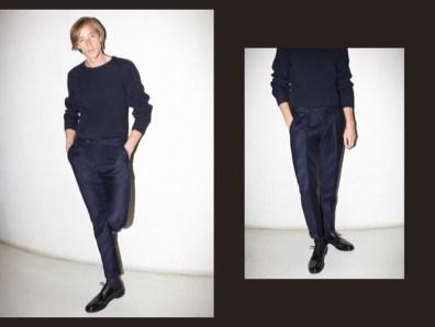 Briglia-1949-Fall-Winter-2019-Menswear-009