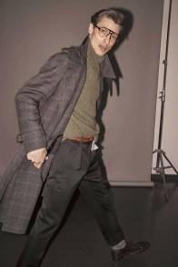 Brioni-Fall-Winter-2019-Mens-Collection-Lookbook-020