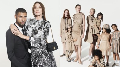 Burberry-Holiday-2019-Campaign-002