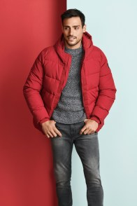 Burton-Fall-Winter-2019-Mens-Lookbook-017