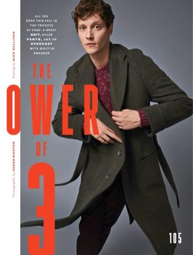 Esquire-2019-Power-of-3-002