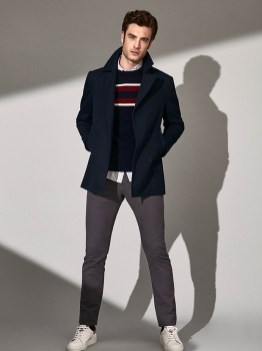 Faconnable-Fall-Winter-2019-Mens-Collection-Lookbook-007