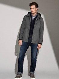 Faconnable-Fall-Winter-2019-Mens-Collection-Lookbook-008