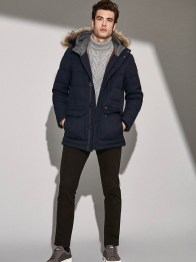 Faconnable-Fall-Winter-2019-Mens-Collection-Lookbook-010
