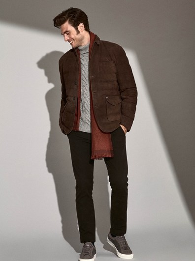 Faconnable-Fall-Winter-2019-Mens-Collection-Lookbook-013