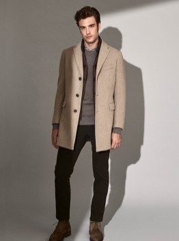Faconnable-Fall-Winter-2019-Mens-Collection-Lookbook-018