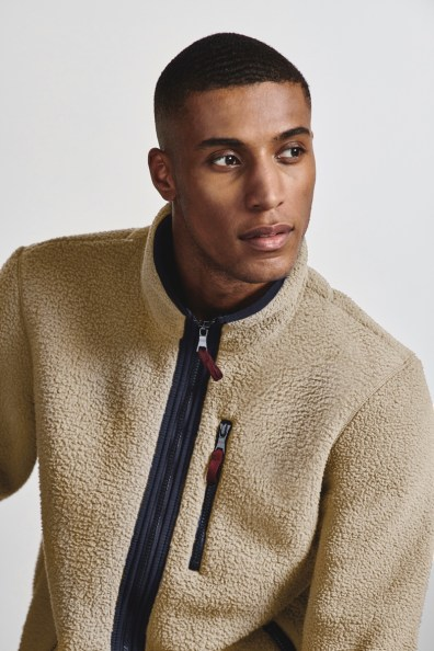 Marks-and-Spencer-Fall-Winter-2019-Mens-Lookbook-009