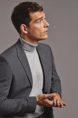 Marks-and-Spencer-Fall-Winter-2019-Mens-Lookbook-017