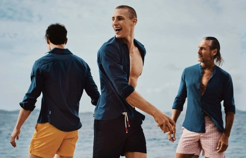 Orlebar-Cruise-2019-Collection-012