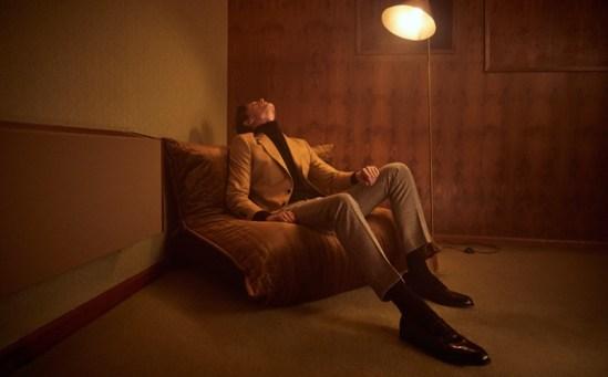 Reiss-2019-Mens-Partywear-004